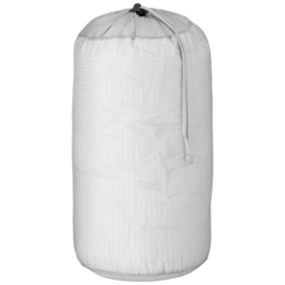 OR Ultralight Stuff Sack 35L alloy