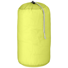 OR Ultralight Stuff Sack 35L lemongrass