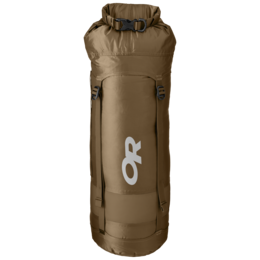 OR Airpurge Dry Compr Sk 5L coyote