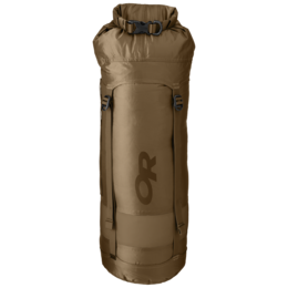 OR Airpurge Dry Compr Sk 15L coyote