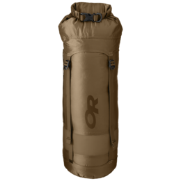 OR Airpurge Dry Compr Sk 20L coyote