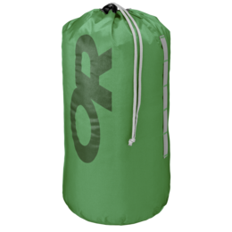 OR Durable Stuff Sack 35L pinon