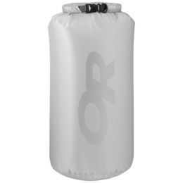 OR Ultralight Dry Sack 10L alloy