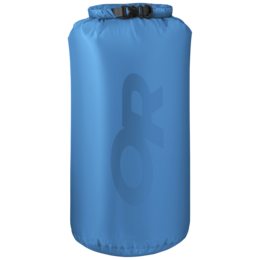 OR Ultralight Dry Sack 10L hydro