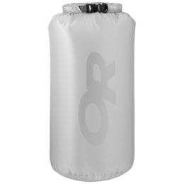 OR Ultralight Dry Sack 15L alloy