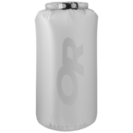 OR Ultralight Dry Sack 20L alloy