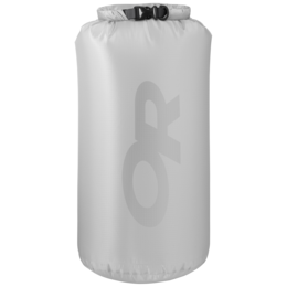 OR Ultralight Dry Sack 55L alloy
