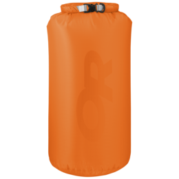 OR Ultralight Dry Sack 55L supernova