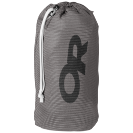 OR Mesh Ditty Sacks PAK-3 dark grey