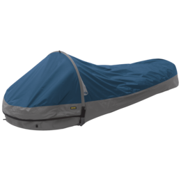 OR Alpine Bivy mojo blue