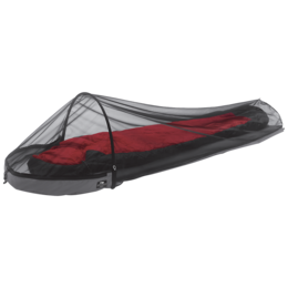 OR Bug Bivy black