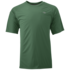 OR Men's Echo Tee jungle/pewter