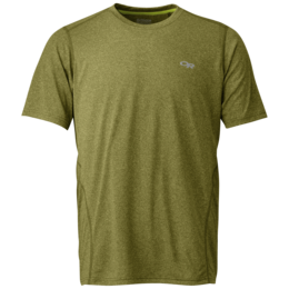 OR Men's Ignitor S/S Tee hops