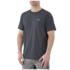OR Men's Ignitor S/S Tee night