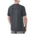 OR Men's Ignitor S/S Tee charcoal