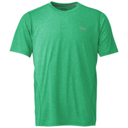 OR Men's Ignitor S/S Tee aloe
