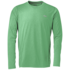OR Men's Ignitor L/S Tee aloe