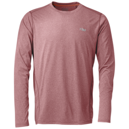 OR Men's Ignitor L/S Tee taos