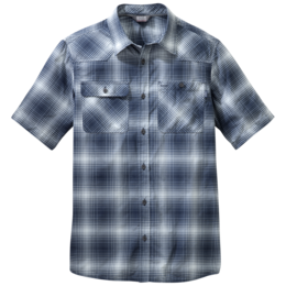 OR Men's Growler S/S Shirt night/dusk