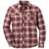 OR Men's Tangent L/S Shirt agate