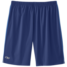 OR Men's Turbine Shorts baltic/glacier