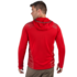 OR Men's Deviator Hoody aloe/charcoal