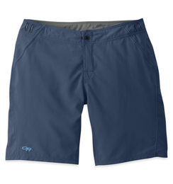 OR Men's Backcountry Boardshorts indigo