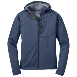 OR Men's Starfire Hoody dusk/night