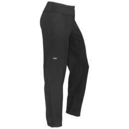 OR Men's Radiant Hybrid Tights black