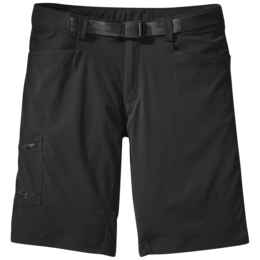 OR Men's Equinox Shorts black