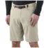 OR Men's Equinox Shorts charcoal