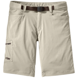 OR Men's Equinox Shorts cairn