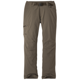 OR Men's Equinox Pants mushroom
