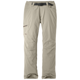 OR Men's Equinox Pants cairn