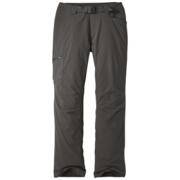 OR Men's Equinox Pants charcoal