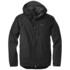 OR Men's Foray Jacket black