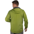 OR Men's Foray Jacket (S18) coyote