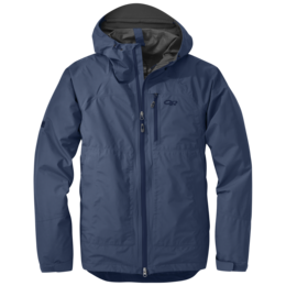 OR Men's Foray Jacket dusk