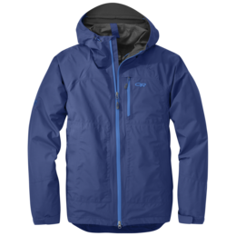 OR Men's Foray Jacket baltic