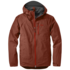 OR Men's Foray Jacket (S18) taos