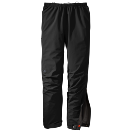 OR Men's Foray Pants (S18) black