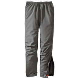 OR Men's Foray Pants (S18) pewter