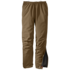 OR Men's Foray Pants pewter