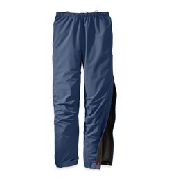 OR Men's Foray Pants dusk
