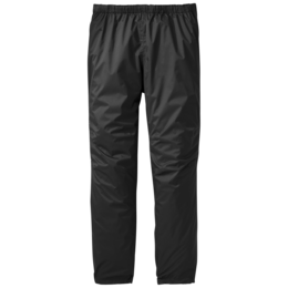 OR Men's Rampart Pants black