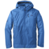 OR Men's Helium HD Jacket glacier