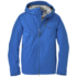 OR Men's Axiom Jacket (F16) glacier