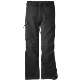 OR Men's Furio Pants black