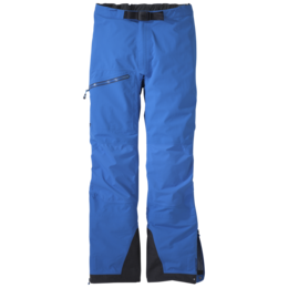 OR Men's Furio Pants glacier