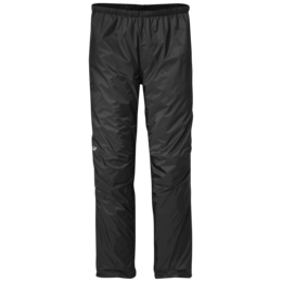 OR Men's Helium Pants black